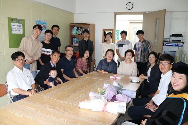 2019 08 23 Kim Maria Ph D Graduation  09.jpg