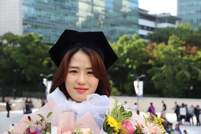 2019 08 23 Lee Rebecca Master Graduation 03.jpg