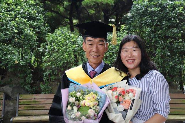 2019 08 23 Kim Maria Ph D Graduation  19.jpg