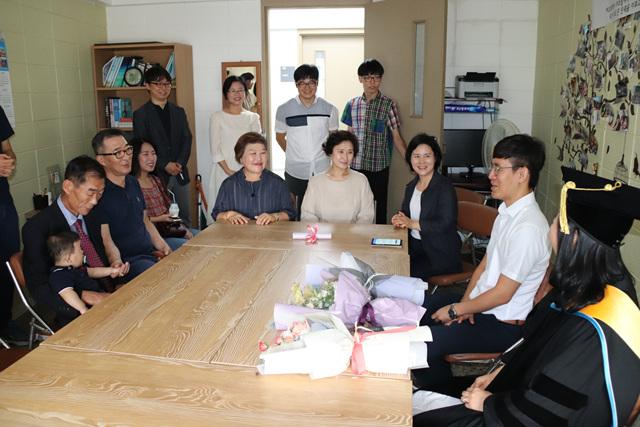 2019 08 23 Kim Maria Ph D Graduation  07.jpg