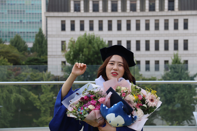 2019 08 23 Lee Rebecca Master Graduation 04.jpg