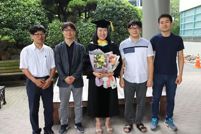 2019 08 23 Kim Maria Ph D Graduation  26.jpg