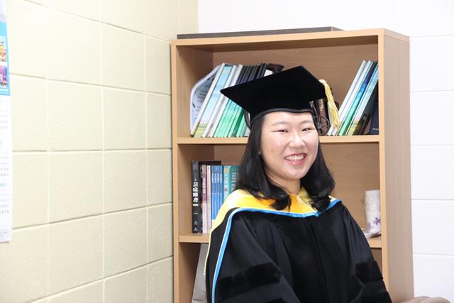 2019 08 23 Kim Maria Ph D Graduation  02.jpg