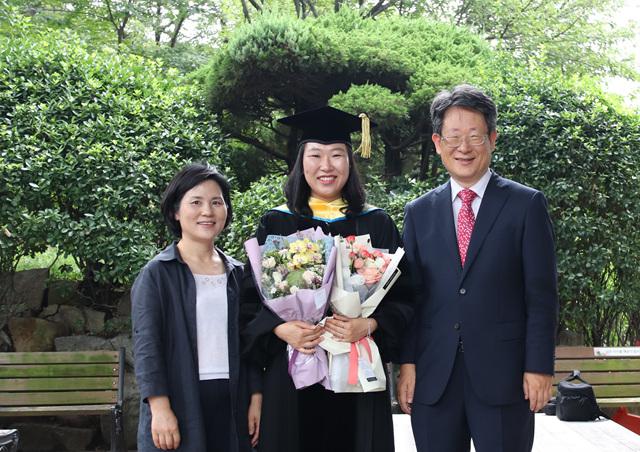 2019 08 23 Kim Maria Ph D Graduation  23.jpg