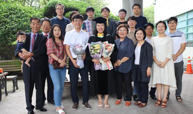 2019 08 23 Kim Maria Ph D Graduation  13.jpg
