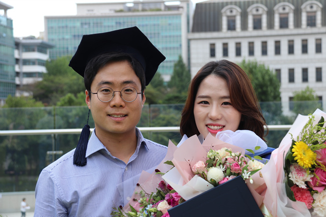 2019 08 23 Lee Rebecca Master Graduation 07.jpg