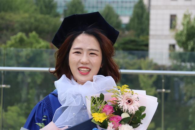 2019 08 23 Lee Rebecca Master Graduation 05.jpg