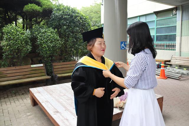 2019 08 23 Kim Maria Ph D Graduation  20.jpg