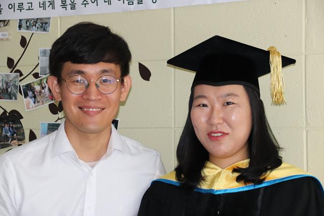 2019 08 23 Kim Maria Ph D Graduation  04.jpg