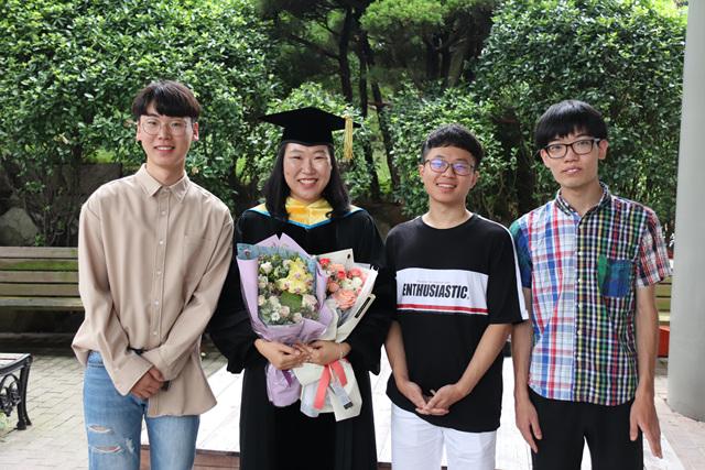 2019 08 23 Kim Maria Ph D Graduation  27.jpg