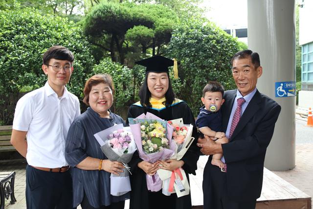 2019 08 23 Kim Maria Ph D Graduation  15.jpg