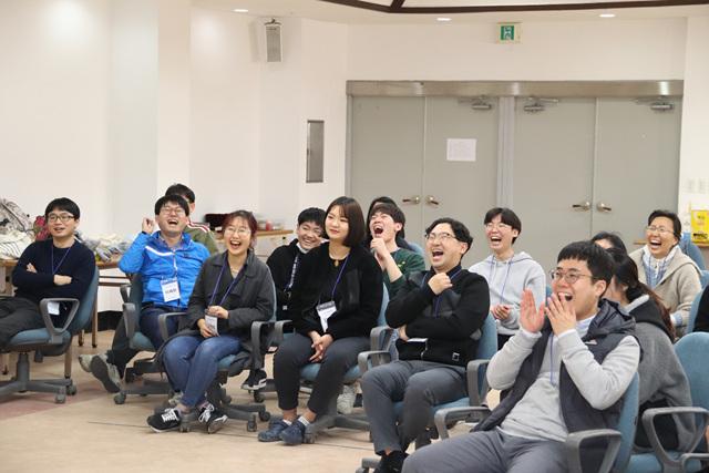 2019 03 30-31 Inje Spring Conf  4-(126).jpg