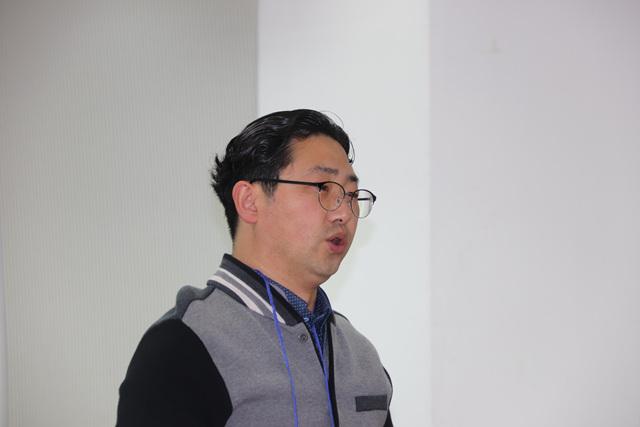2019 03 30-31 Inje Spring Conf  1-10.jpg