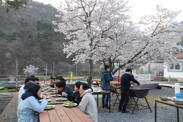 2019 03 30-31 Inje Spring Conf  5-(342).jpg