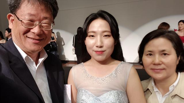 2019 05 03 Choi Pauline Piano 04.jpg