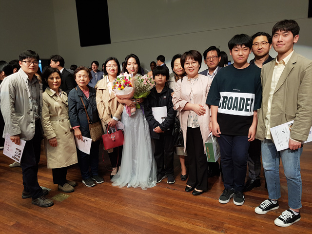 2019 05 03 Choi Pauline Piano 03.jpg