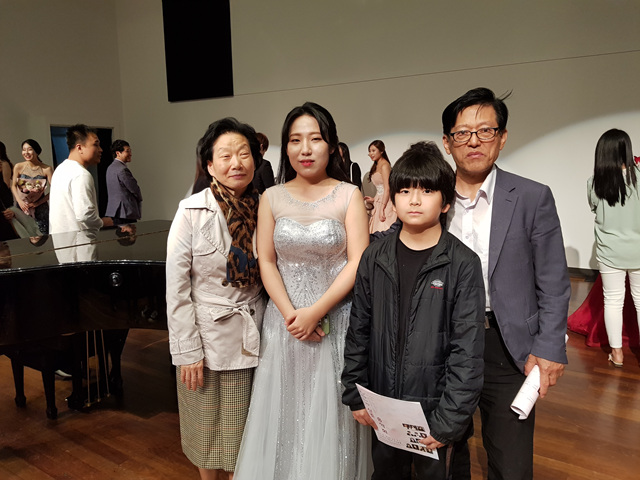 2019 05 03 Choi Pauline Piano 05.jpg