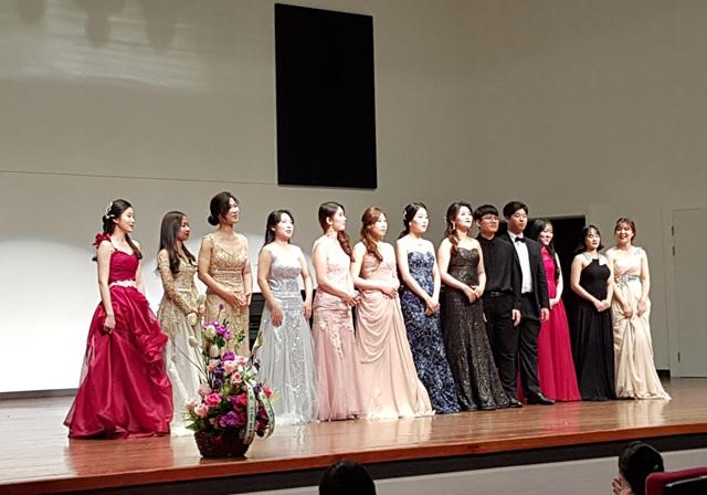 2019 05 03 Choi Pauline Piano 06.jpg