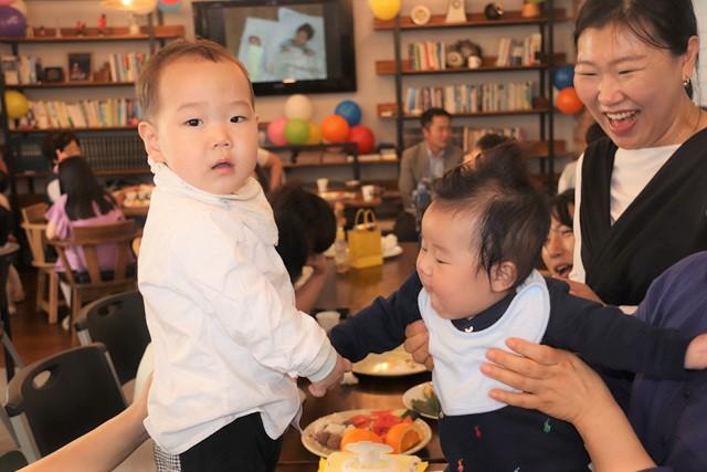 2019 0504 Jung Irej 1st Birthday 30.jpg