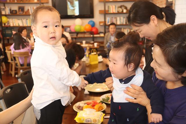 2019 0504 Jung Irej 1st Birthday 28.jpg