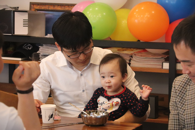 2019 0504 Jung Irej 1st Birthday 34.jpg