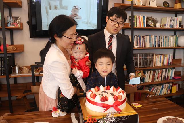 2019 0504 Jung Irej 1st Birthday 10.jpg