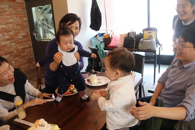2019 0504 Jung Irej 1st Birthday 26.jpg