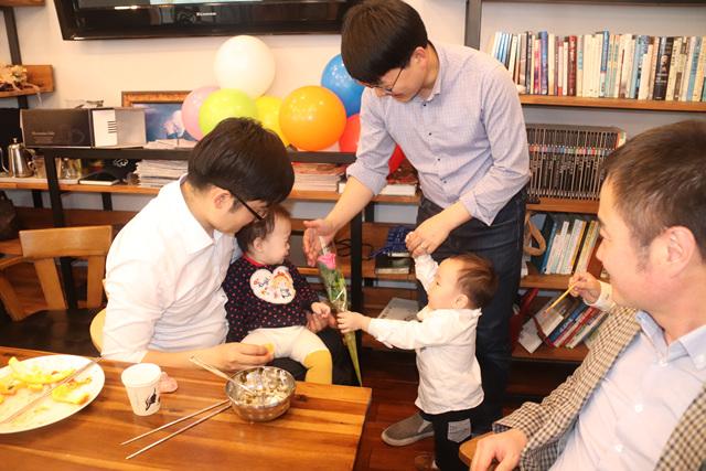 2019 0504 Jung Irej 1st Birthday 37.jpg