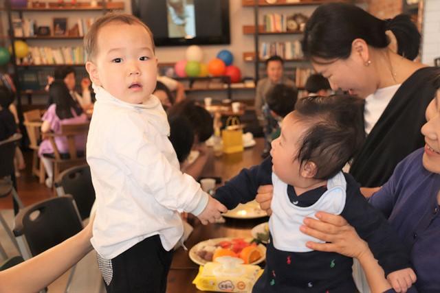 2019 0504 Jung Irej 1st Birthday 29.jpg