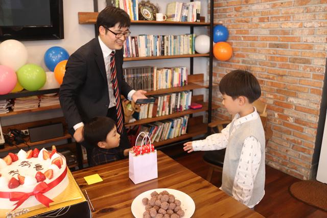 2019 0504 Jung Irej 1st Birthday 21.jpg