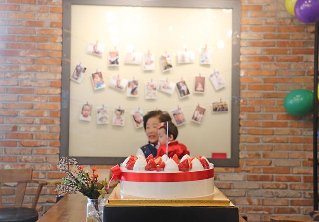 2019 0504 Jung Irej 1st Birthday 03.jpg
