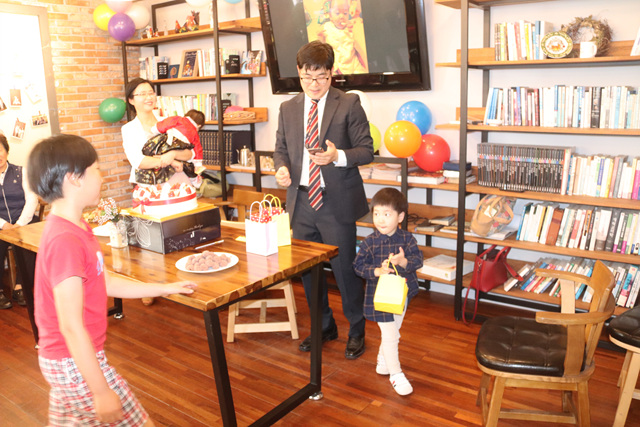 2019 0504 Jung Irej 1st Birthday 19.jpg
