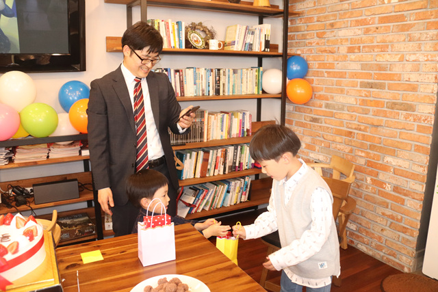 2019 0504 Jung Irej 1st Birthday 22.jpg