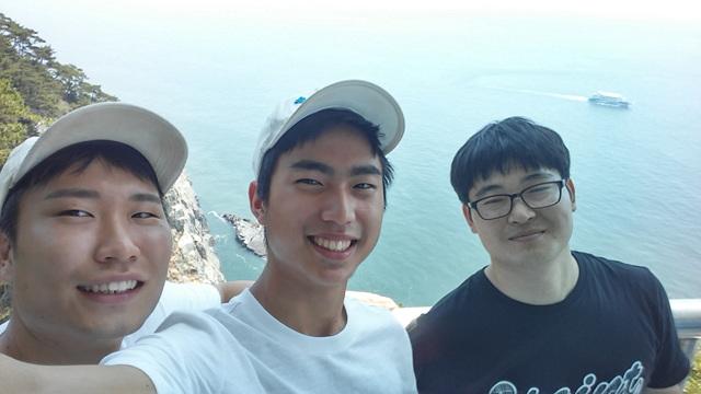 2018 07 15 Daniel Lee & Abraham Ahn 11.jpg