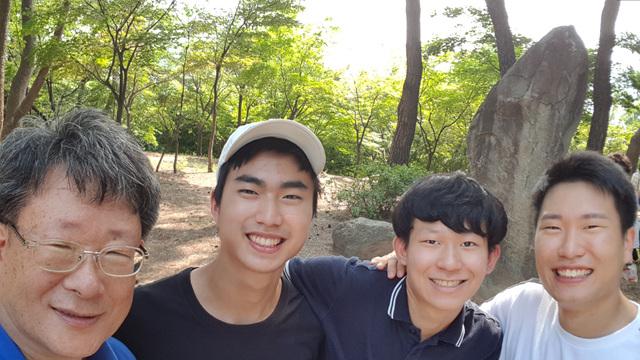 2018 07 15 Daniel Lee & Abraham Ahn 09.jpg