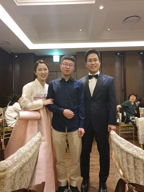 2019 05 18 David & Rebecca Lee Wedding 048.jpg