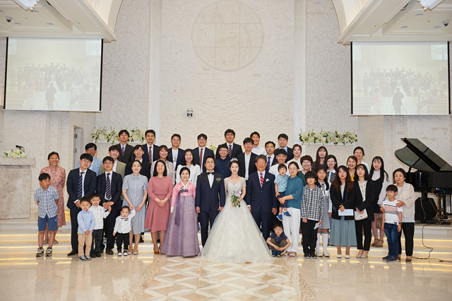 2019 05 18 David & Rebecca Lee Wedding 017.jpg