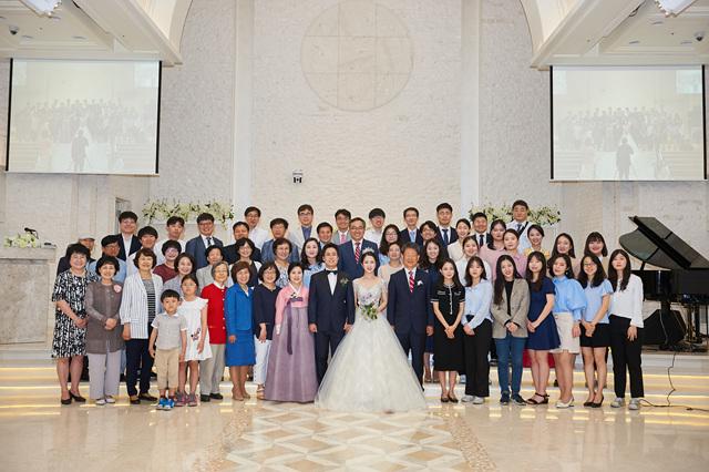 2019 05 18 David & Rebecca Lee Wedding 016.jpg