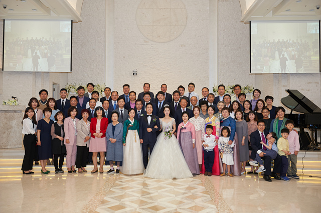 2019 05 18 David & Rebecca Lee Wedding 015.jpg