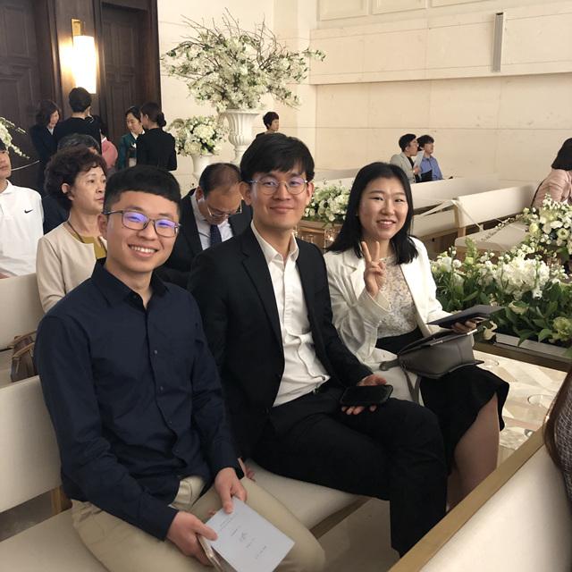 2019 05 18 David & Rebecca Lee Wedding 041.jpg