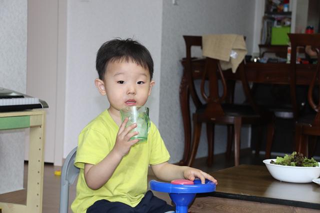 2019 06 06 Lee's ChunAn 05.jpg