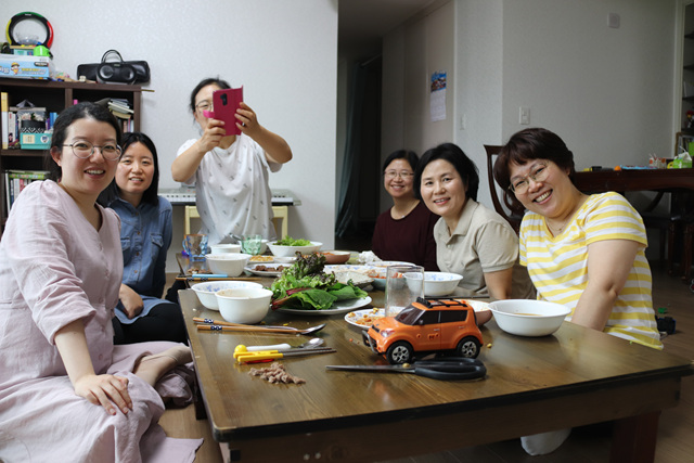 2019 06 06 Lee's ChunAn 25.jpg