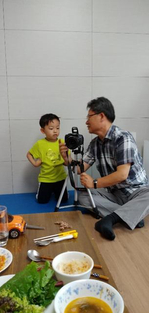 2019 06 06 Lee's ChunAn 26-1.jpg