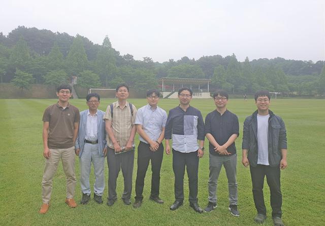 2019 06 06 ChunAn 02.jpg