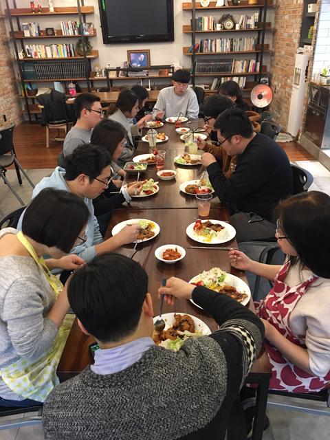 2018 03 01 Welcome Caffe 030.jpg