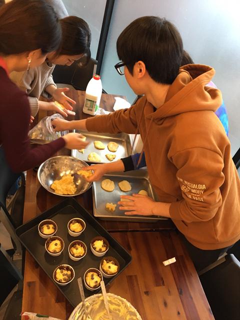 2018 03 01 Welcome Caffe 014.jpg