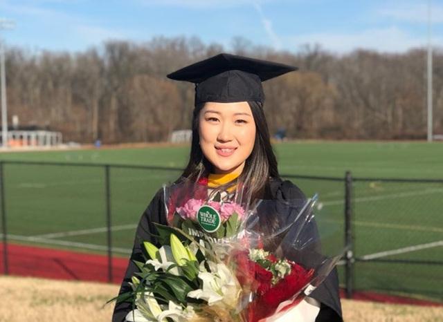 2018 12 19 Monica Graduation 016.jpg