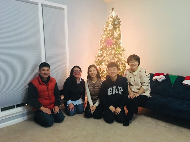 2018 12 22 Peter Lee's House 001.jpg