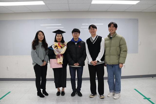 2020 01 14 Esther Kim Graduation  (90).jpg