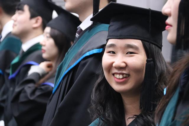 2020 01 14 Esther Kim Graduation  (6).jpg